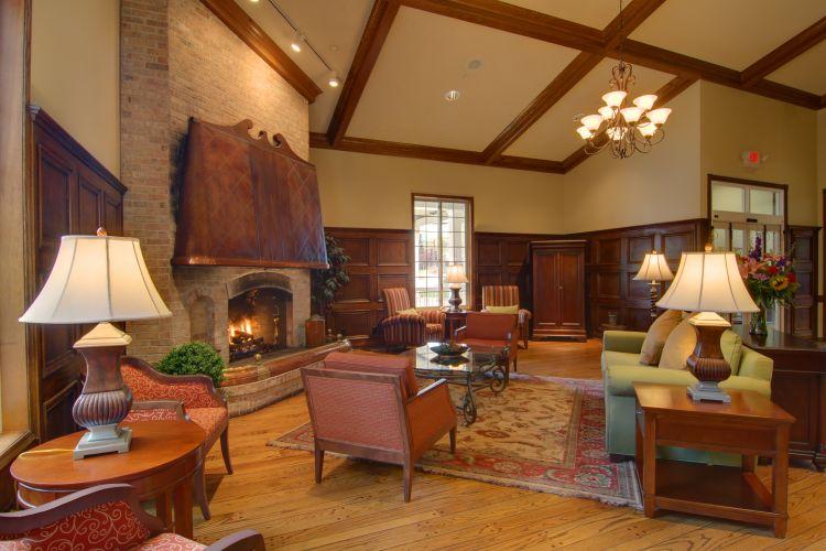 TripAdvisor GreenLeaders Recognizes Three Sand Hospitality Managed Hotels